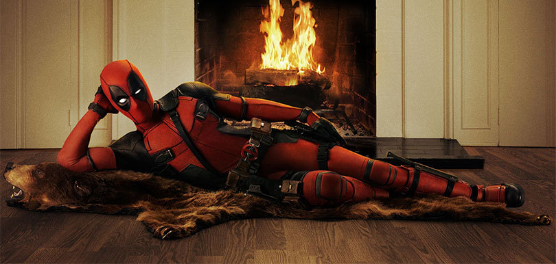 deadpool_ryan_reynolds_header