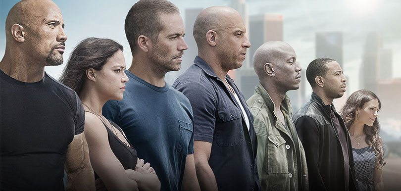 fast_and_furious_7_cast