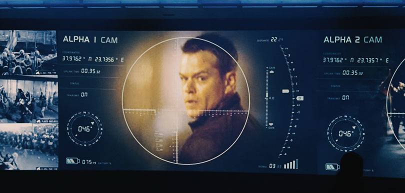 jason_bourne_super_bowl_tv_spot