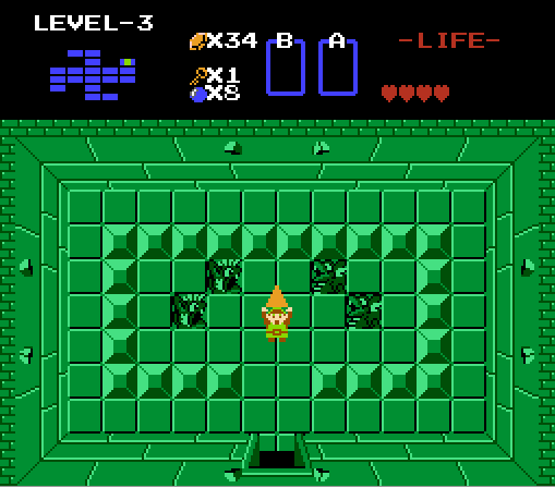 legend_of_zelda_nes_gameplay_screenshot_8