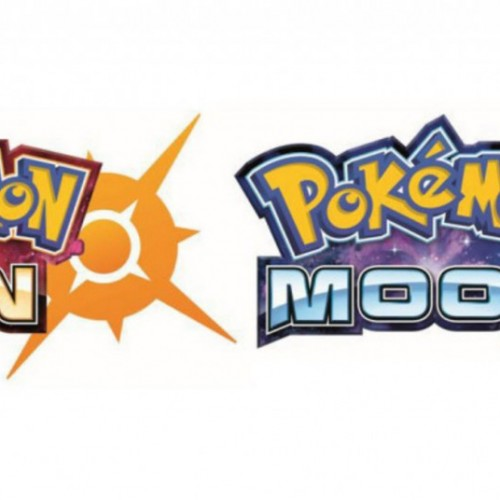 It's official! Pokémon Sun and Pokémon Moon coming in 2016