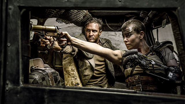 set_mad_max_fury_road_charlize_theron_tom_hardy