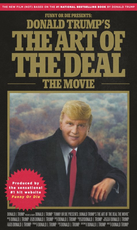 the-art-of-the-deal-the-movie