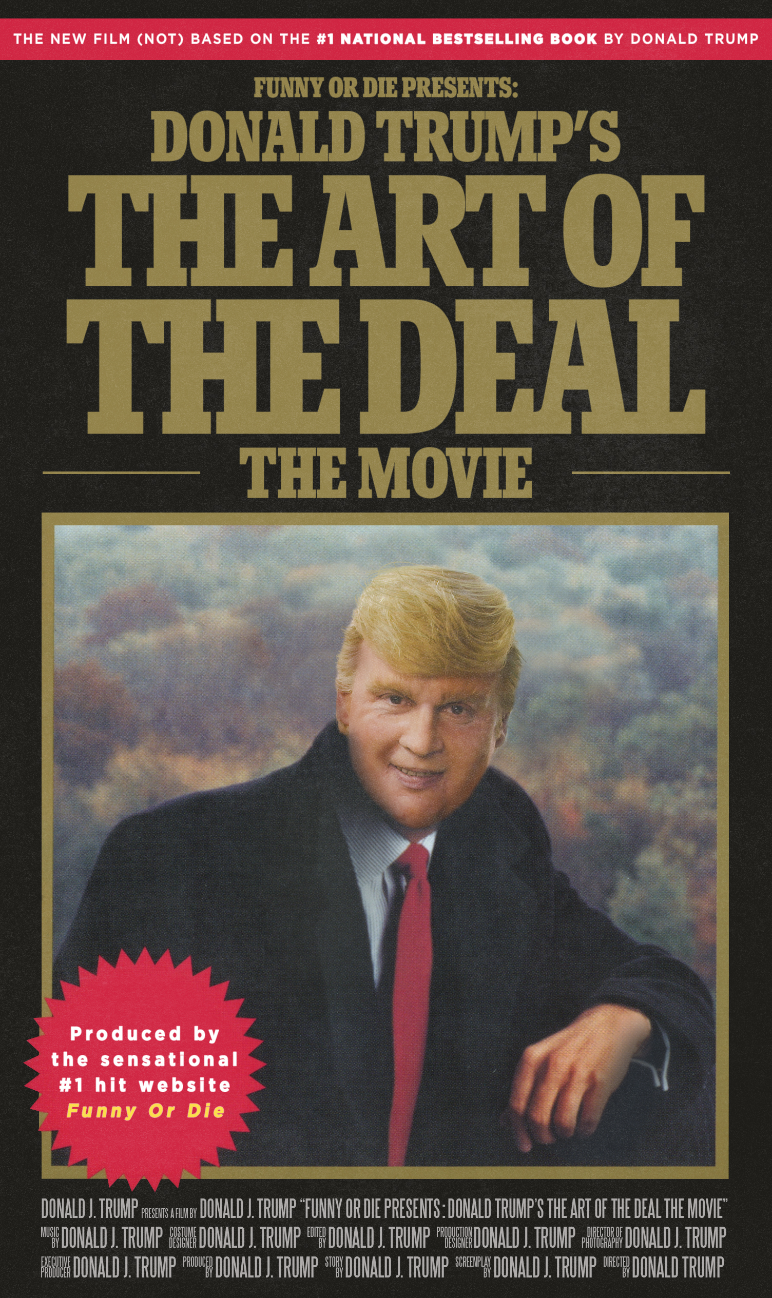 "the art of the deal When tony schwartz, donald trump's ghostwriter for his 1987 memoir, ""the art of the deal,"" decided to tell the public about his concerns that trump isn't fit to serve as president, his."