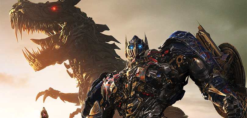 transformers_age_of_extinction_optimus_prime_grimlock