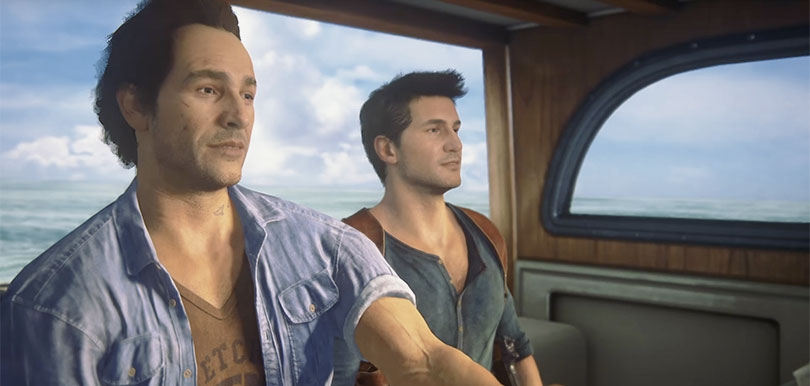 uncharted_4_story_trailer-2