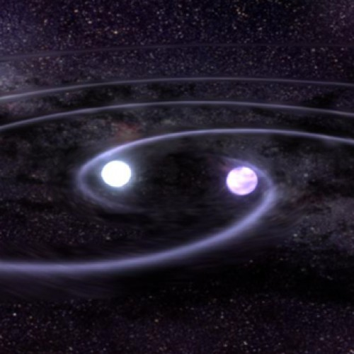 Have we discovered gravitational waves?