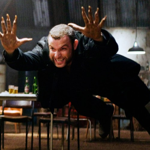 Will Liev Schreiber come back as 'Old Man Sabretooth' in Wolverine 3?
