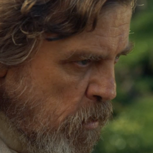 Lucasfilm teases us with a new set video for Star Wars: Episode VIII