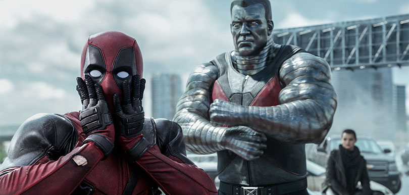 deadpool_colossus_negasonic_teenage_warhead