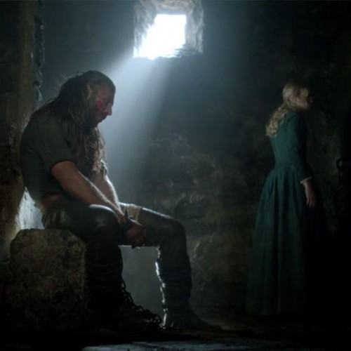 The final word for Nassau – Black Sails XXVII Review