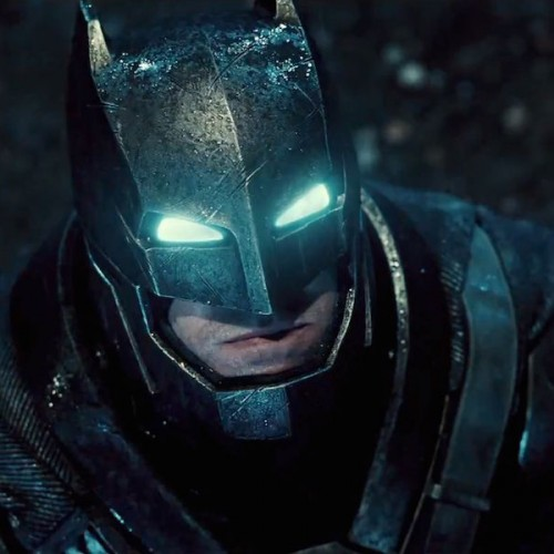 Zack Snyder changing the tone for Justice League due to Batman v Superman criticism