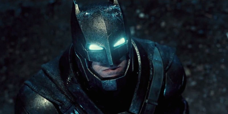 Batman-V-Superman-Armored-Batsuit
