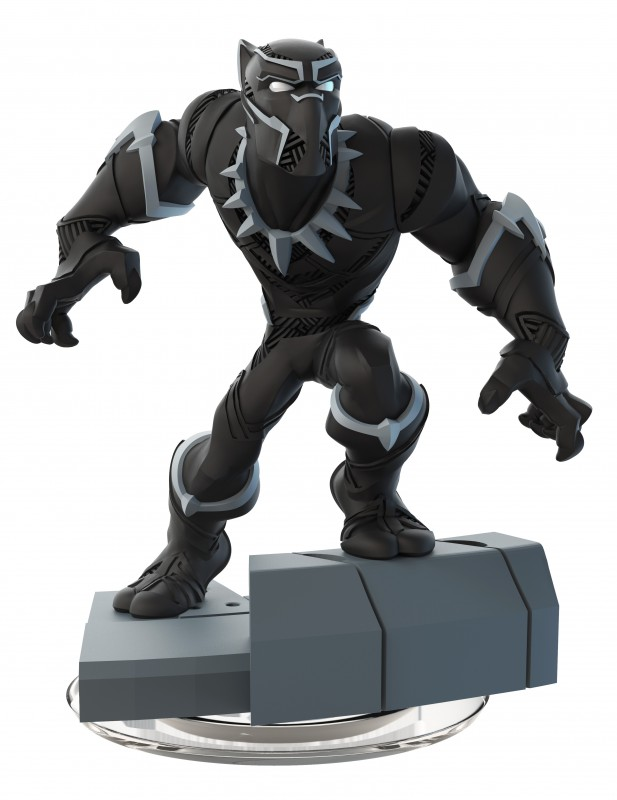 Disney Infinity IGP_BlackPanther