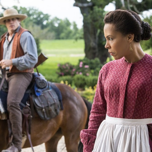 The fire burns bright in WGN's latest episode of 'Underground' (recap and review)