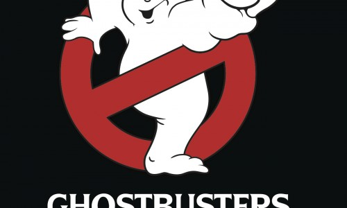 Ghostbusters board game did extremely well; sequel inevitable