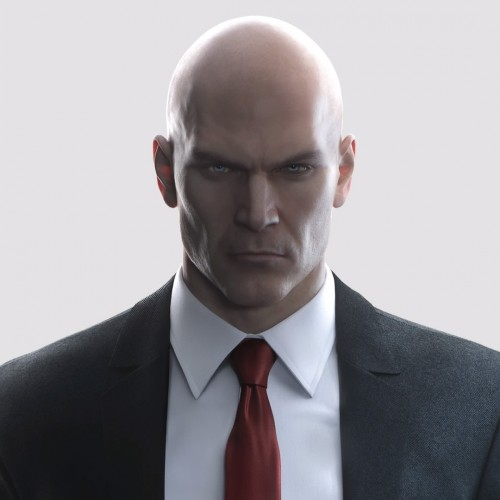 Hitman to receive two more seasons