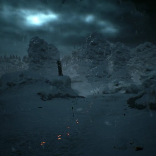 'Kholat' is a chilling mess (PS4 review)
