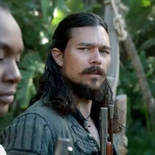 A legend is born – Black Sails XXVIII review