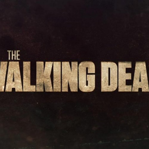 My prediction for The Walking Dead finale