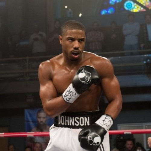 The one glaring plot hole in Creed