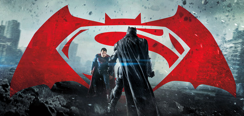 batman_v_superman_dawn_of_justice_billboard_header
