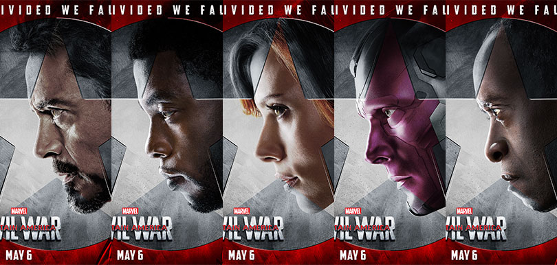 captain_america_civil_war_team_iron_man_character_posters