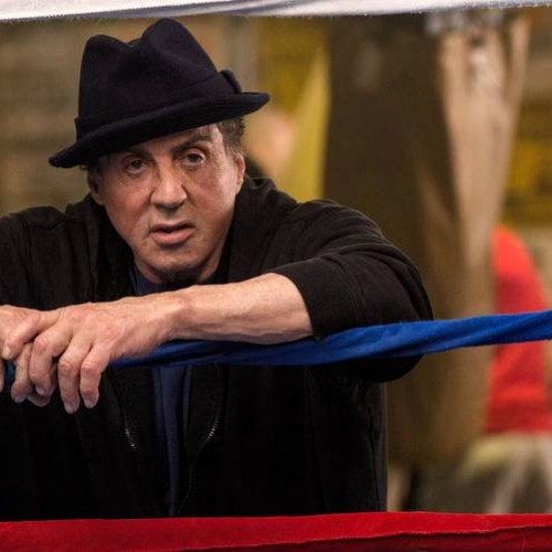 Sylvester Stallone's character revealed in Guardians of the Galaxy Vol. 2?