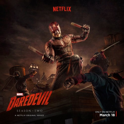 The final Daredevil trailer has arrived