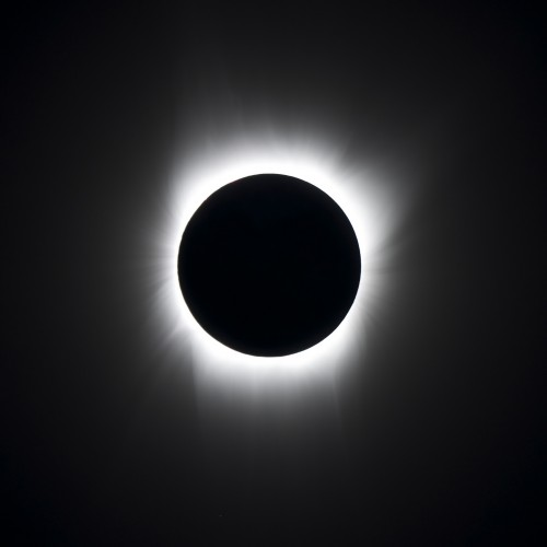 Total solar eclipse to happen in March