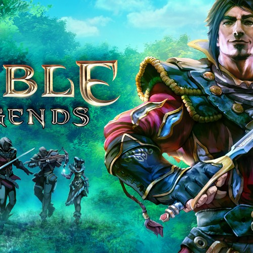 Fable Legends cancelled and Lionhead Studios possibly closing