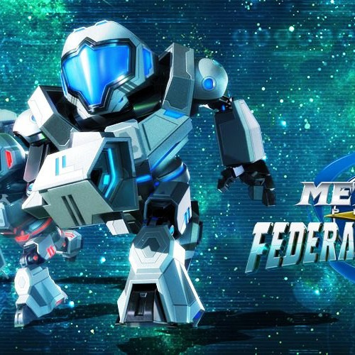 New trailer for Metroid Prime: Federation Force, the game fans aren't excited for