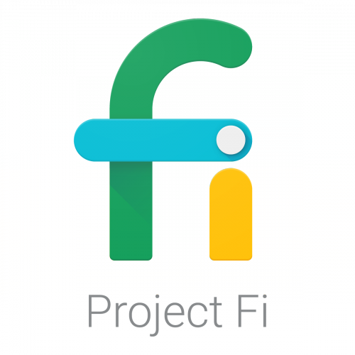 Google's Project Fi is now invite free