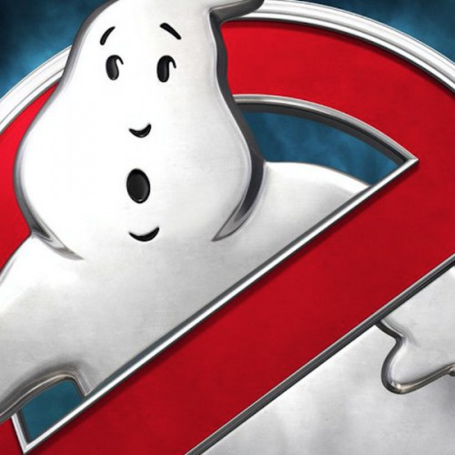 Fans recut Ghostbusters reboot trailer and it actually looks… good?