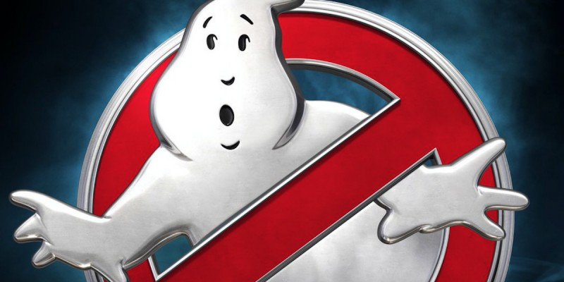 ghostbusters-2016-poster-trailer-logo