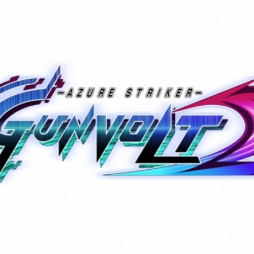 Azure Striker Gunvolt 2 reveals returning and new characters