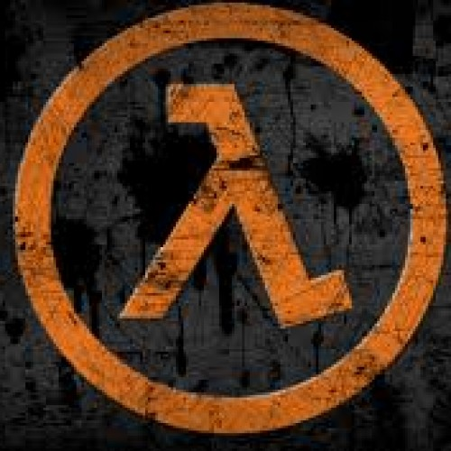 Portal and Half Life movies still kicking