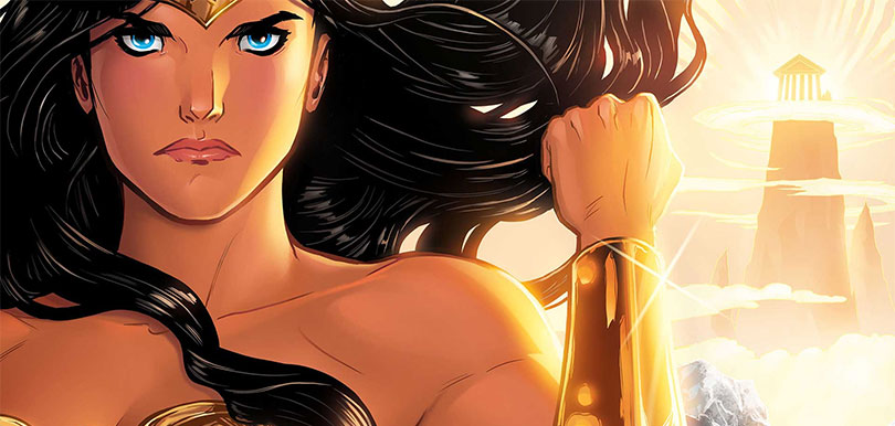 legend_of_wonder_woman_1
