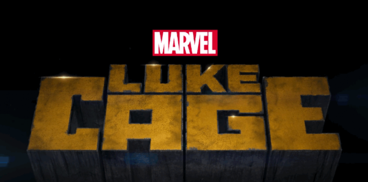 Luke Cage teaser poster revealed