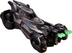 mattel batman v supermanDHY29