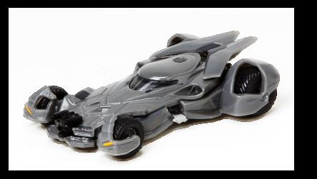 mattel batman v supermanDKL20