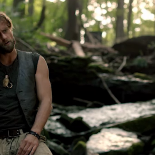 Outsiders 1×10 'Day Most Blessed' recap & review