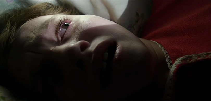 the_conjuring_2_trailer_2_header