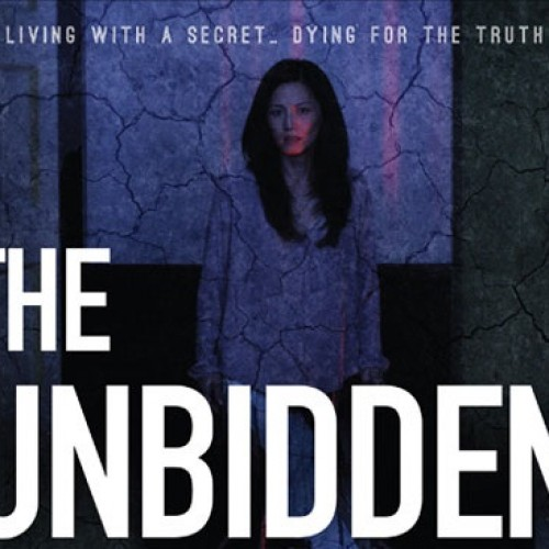 Supernatural thriller 'The Unbidden' trailer features mystery, spirits, and a séance gone horribly wrong