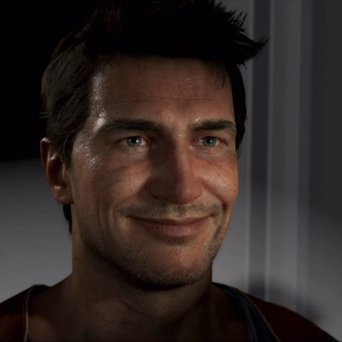 Uncharted 4: A Thief's End pushed to May 10