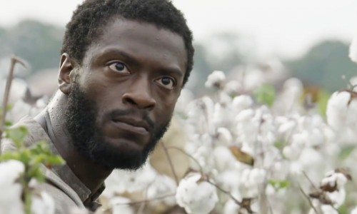 WGN America's 'Underground' leaves us feeling powerless, yet determined to fight!