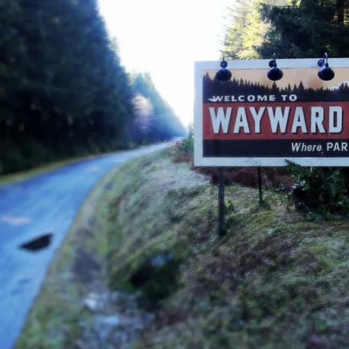 What to expect from the second season of Fox's Wayward Pines