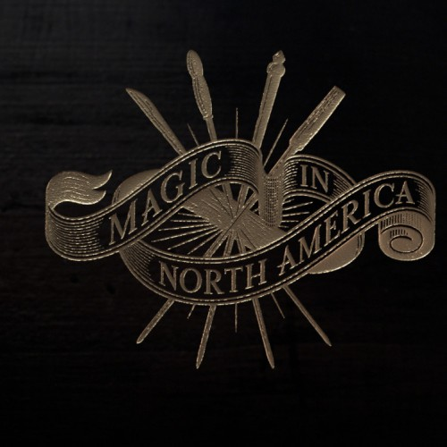 Potterheads rejoice! 'Magic in North America' stories coming this week on Pottermore