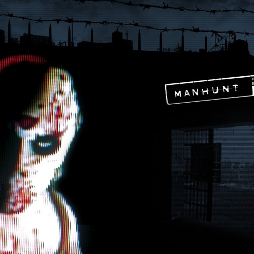 Manhunt and Bully to be re-released to the Playstation Store