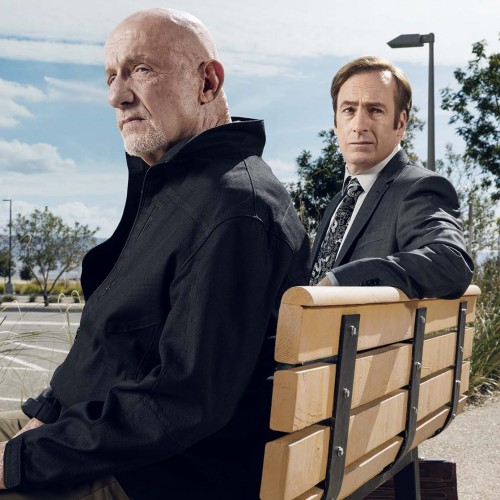 Better Call Saul shows its quieter side with 'Rebecca'